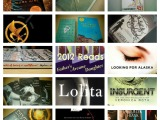 2012: My Year in Books