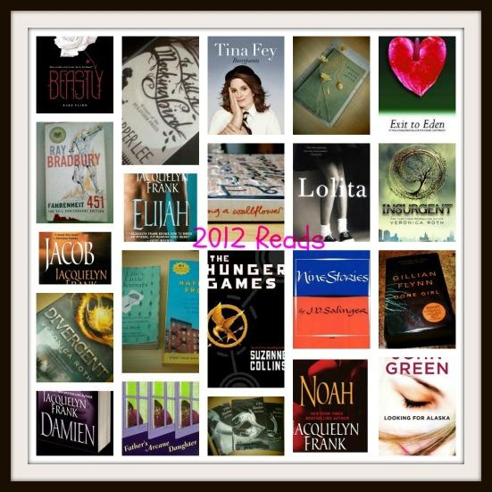 yearinbooks