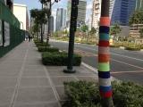 Art in theStreet