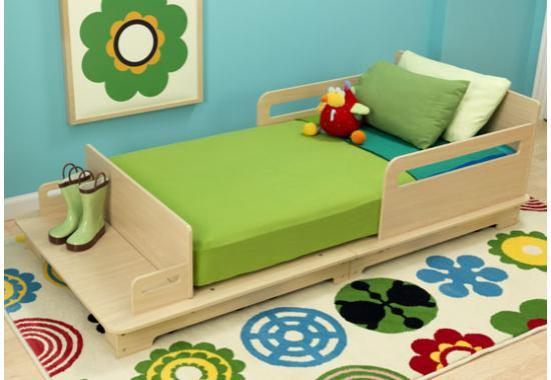 toddler beds