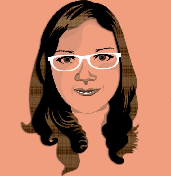 Aimee Vector 2