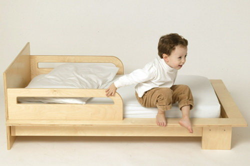kids-toddler-bed