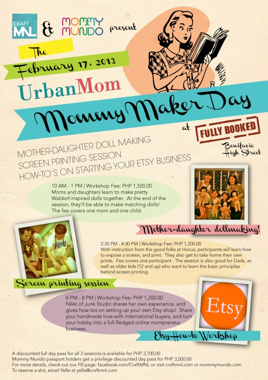 mommy maker day poster final-01