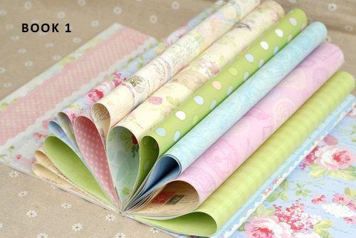 paper book1a