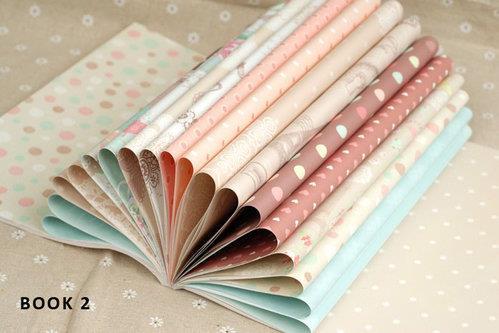 paper book2a