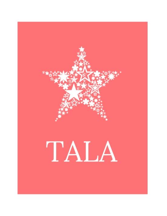 tala1