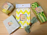 Mother's Day Giveaway Sponsored by Paper Chic Studio