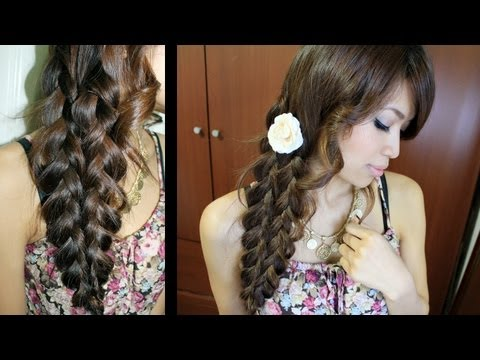 img_250_mermaid-tail-side-braid-hairstyle-hair-tutorial