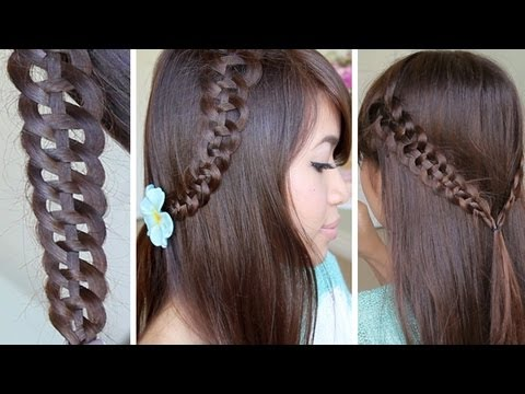 img_970_how-to-4-strand-braid-slide-up-hair-tutorial