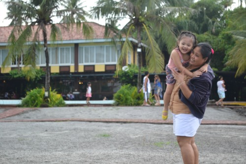 Balay Isabel 044