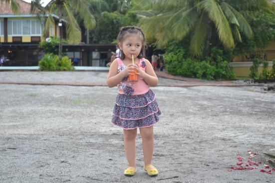 Balay Isabel 048