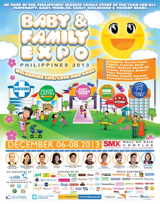 Baby-and-Fam-Expo-Poster copy